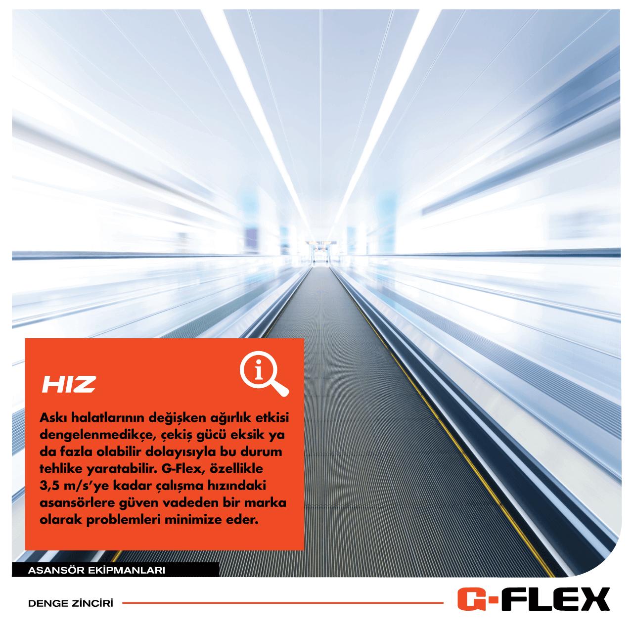 G-flex-hizmetlerimiz